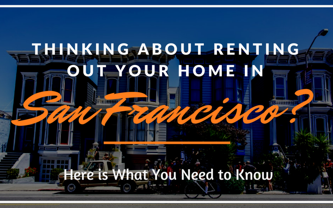 Should I Rent my San Francisco Home Furnished or Unfurnished_ (3)